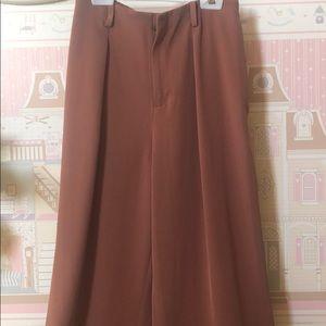 Uniqlo Pants Size 26-27